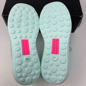 Jessica Simpson Shoes - Jessica Simpson Warmers Nalicia Sneakers Sz Varies